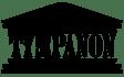 Tympanon Logo